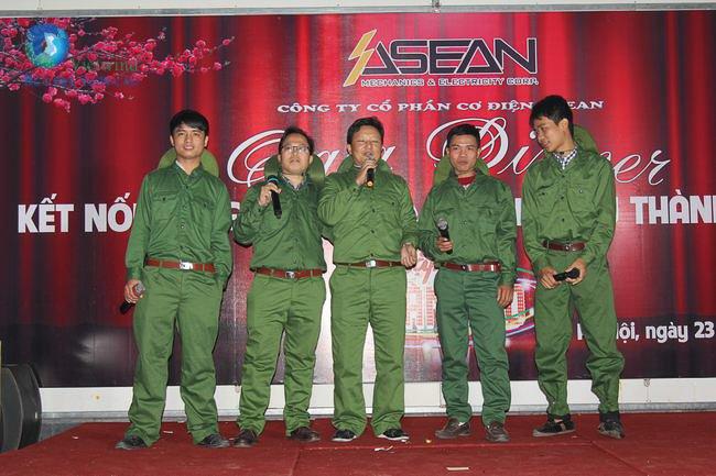 to-chuc-du-lich-team-building-asean-16