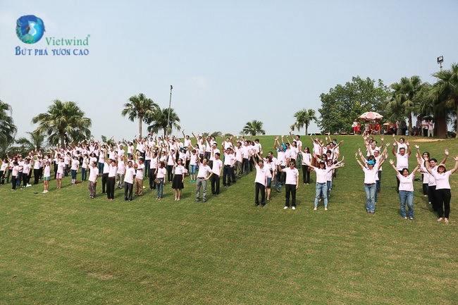 to-chuc-hop-khoa-nguyen-trai-vietwind-event-12