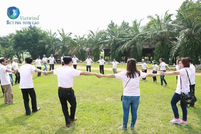 to-chuc-hop-khoa-nguyen-trai-vietwind-event-14