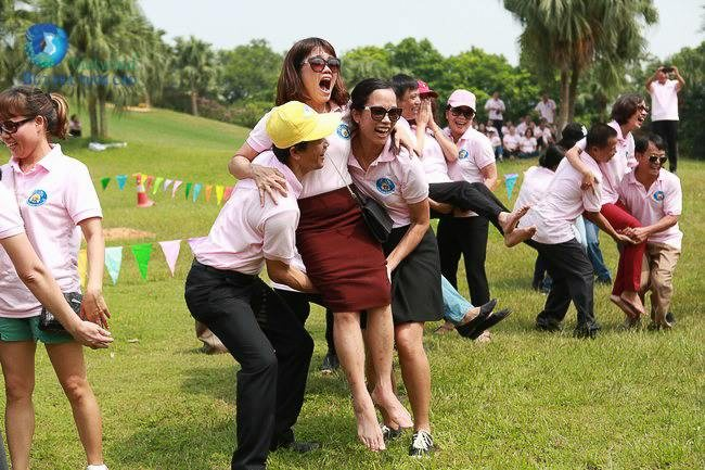 to-chuc-hop-khoa-nguyen-trai-vietwind-event-17
