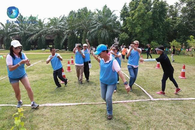 to-chuc-hop-khoa-nguyen-trai-vietwind-event-19
