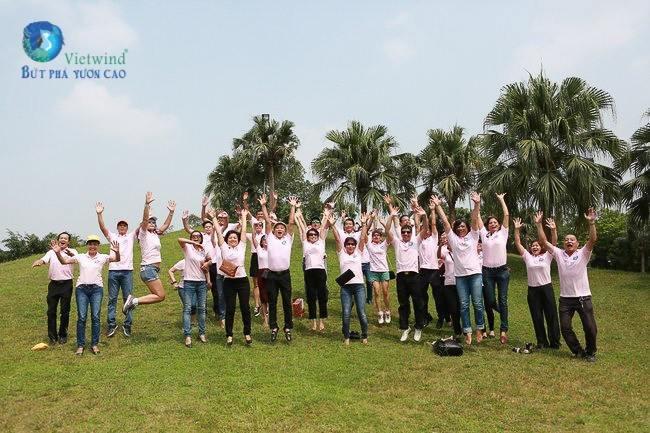 to-chuc-hop-khoa-nguyen-trai-vietwind-event-22