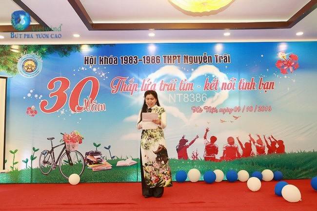 to-chuc-hop-khoa-nguyen-trai-vietwind-event-23