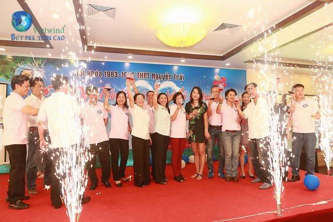 to-chuc-hop-khoa-nguyen-trai-vietwind-event-24