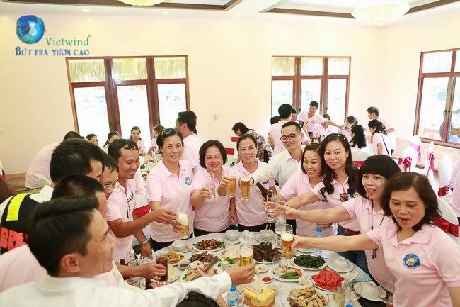 to-chuc-hop-khoa-nguyen-trai-vietwind-event-25