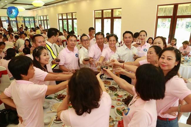 to-chuc-hop-khoa-nguyen-trai-vietwind-event-26