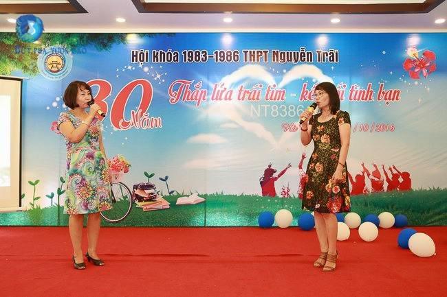 to-chuc-hop-khoa-nguyen-trai-vietwind-event-27