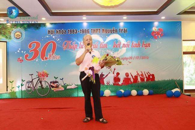to-chuc-hop-khoa-nguyen-trai-vietwind-event-28