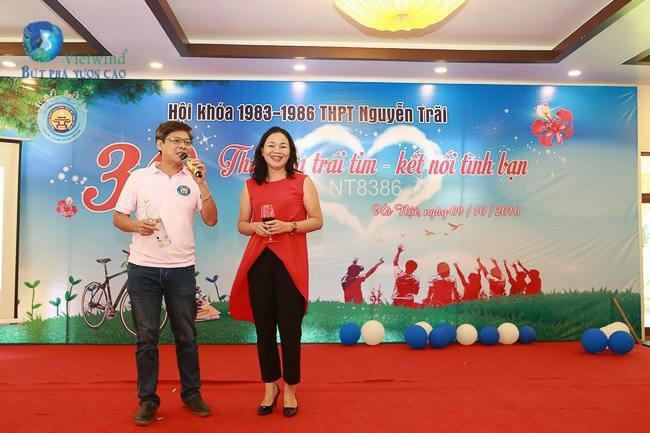 to-chuc-hop-khoa-nguyen-trai-vietwind-event-29
