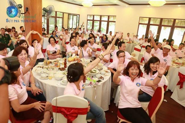 to-chuc-hop-khoa-nguyen-trai-vietwind-event-30