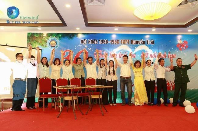 to-chuc-hop-khoa-nguyen-trai-vietwind-event-31