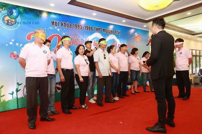 to-chuc-hop-khoa-nguyen-trai-vietwind-event-32