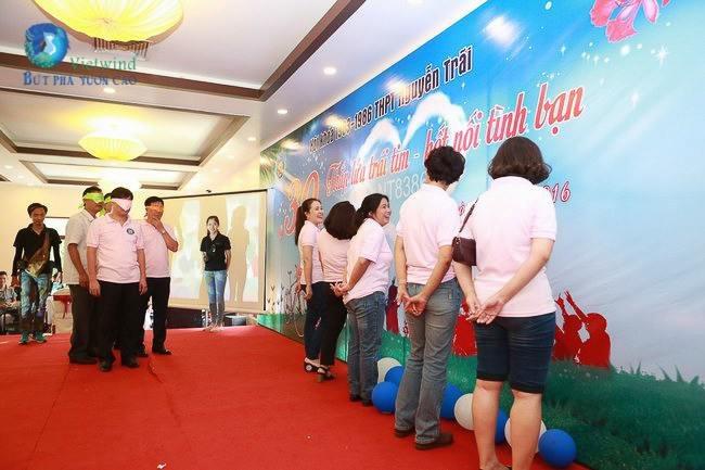 to-chuc-hop-khoa-nguyen-trai-vietwind-event-33