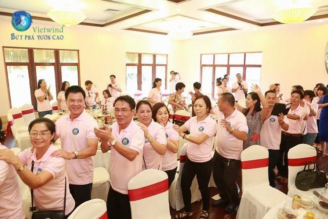 to-chuc-hop-khoa-nguyen-trai-vietwind-event-34