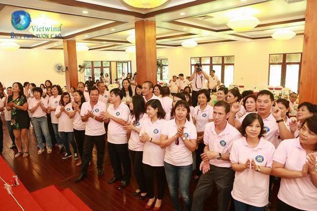 to-chuc-hop-khoa-nguyen-trai-vietwind-event-35