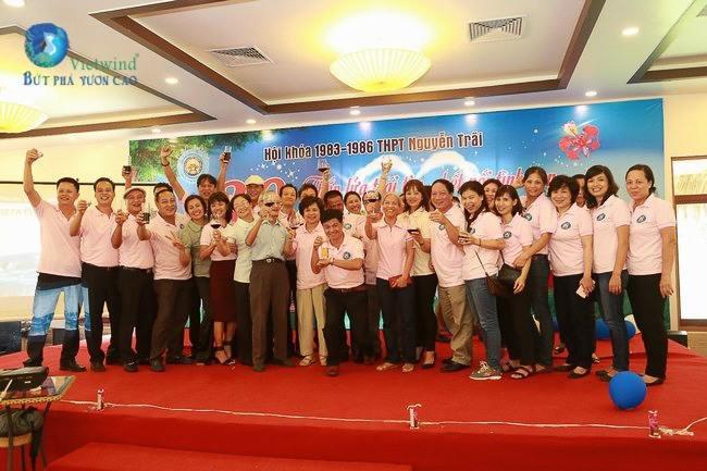 to-chuc-hop-khoa-nguyen-trai-vietwind-event-36