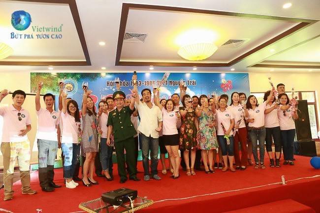 to-chuc-hop-khoa-nguyen-trai-vietwind-event-37