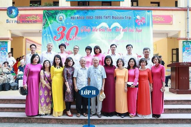 to-chuc-hop-khoa-nguyen-trai-vietwind-event-38