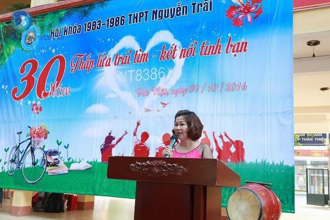 to-chuc-hop-khoa-nguyen-trai-vietwind-event-8