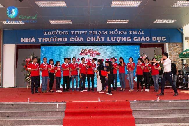 to-chuc-hop-khoa-pht-vietwind-event-17
