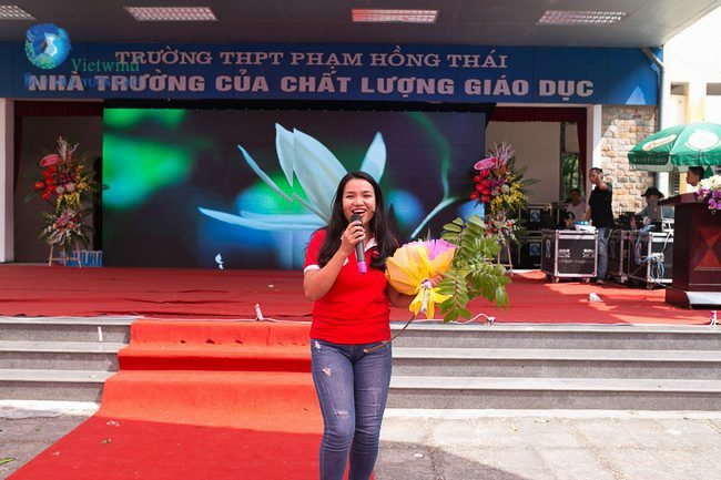 to-chuc-hop-khoa-pht-vietwind-event-21