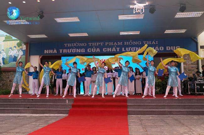 to-chuc-hop-khoa-pht-vietwind-event-4