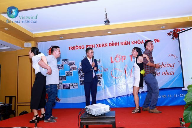 to-chuc-hop-lop-xuan-dinh-vietwind-event-1