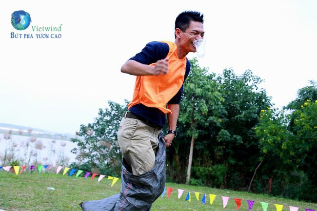 to-chuc-hop-lop-xuan-dinh-vietwind-event-14
