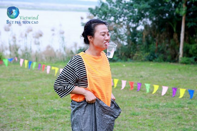 to-chuc-hop-lop-xuan-dinh-vietwind-event-16