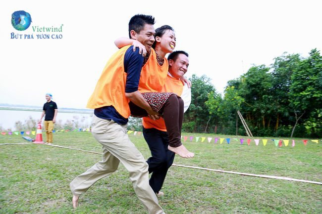 to-chuc-hop-lop-xuan-dinh-vietwind-event-19