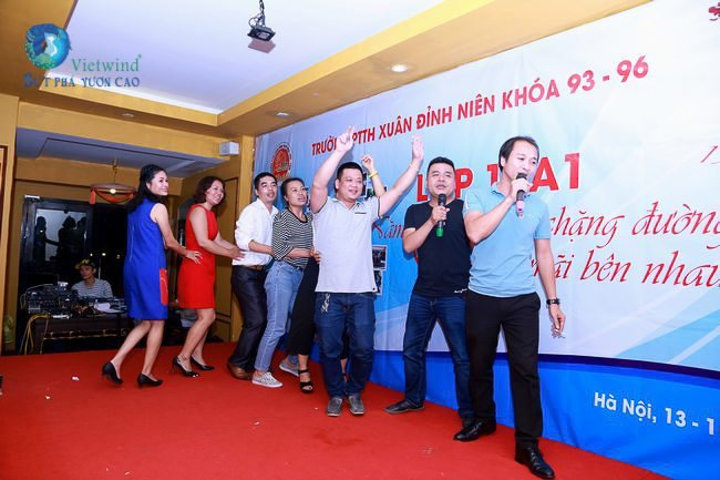 to-chuc-hop-lop-xuan-dinh-vietwind-event-2