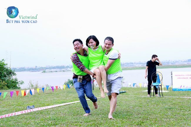 to-chuc-hop-lop-xuan-dinh-vietwind-event-20
