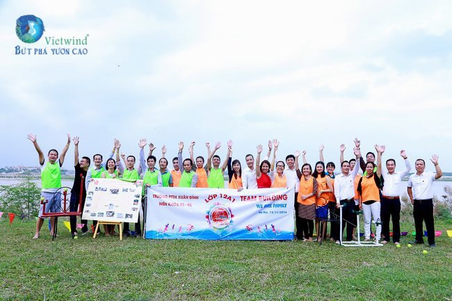 to-chuc-hop-lop-xuan-dinh-vietwind-event-27