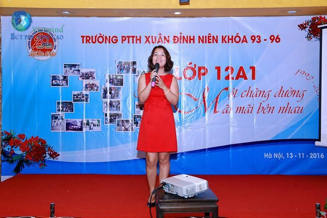 to-chuc-hop-lop-xuan-dinh-vietwind-event-28