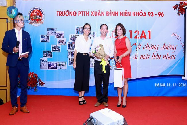 to-chuc-hop-lop-xuan-dinh-vietwind-event-29