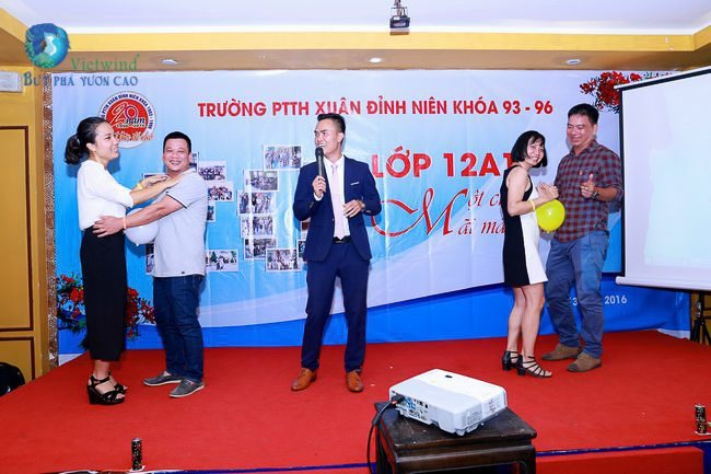 to-chuc-hop-lop-xuan-dinh-vietwind-event-33