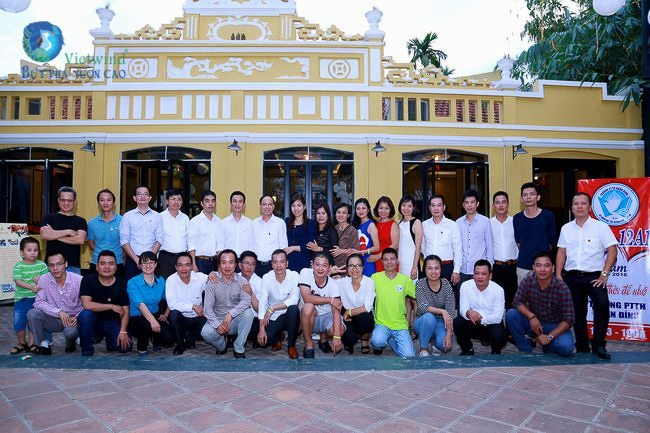 to-chuc-hop-lop-xuan-dinh-vietwind-event-4