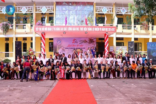 to-chuc-hop-lop-xuan-dinh-vietwind-event-9