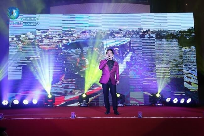 to-chuc-ki-niem-thanh-lap-cong-ty-hai-anh-vietwind-event-14