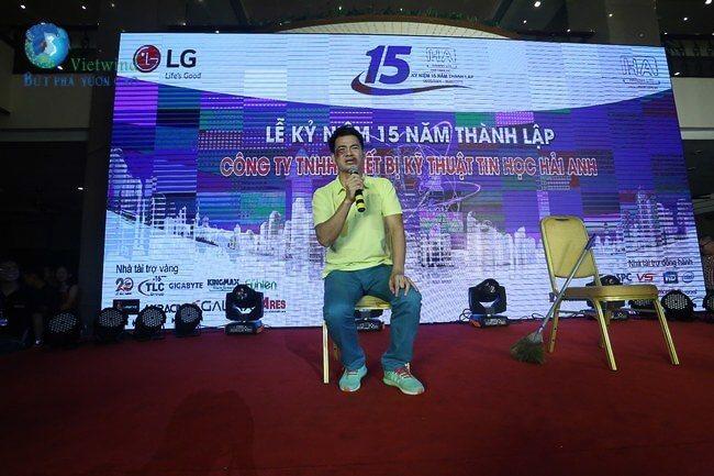 to-chuc-ki-niem-thanh-lap-cong-ty-hai-anh-vietwind-event-15