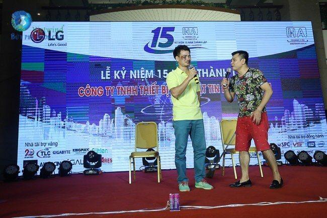 to-chuc-ki-niem-thanh-lap-cong-ty-hai-anh-vietwind-event-16