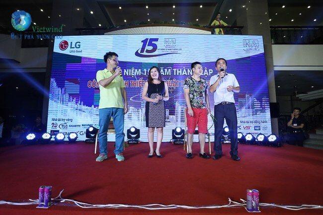 to-chuc-ki-niem-thanh-lap-cong-ty-hai-anh-vietwind-event-18