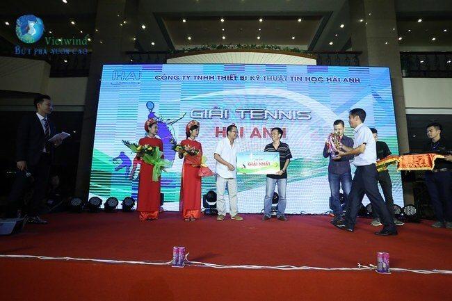 to-chuc-ki-niem-thanh-lap-cong-ty-hai-anh-vietwind-event-19