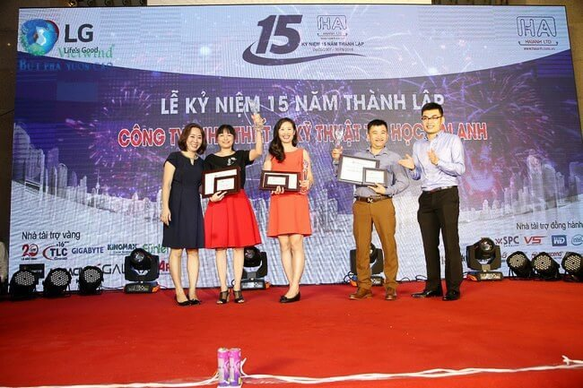 to-chuc-ki-niem-thanh-lap-cong-ty-hai-anh-vietwind-event-23