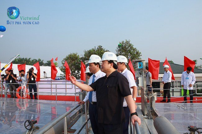to-chuc-le-khanh-thanh-nha-may-cau-nga-vietwind-event-1