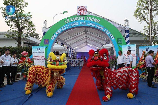 to-chuc-le-khanh-thanh-nha-may-cau-nga-vietwind-event-10