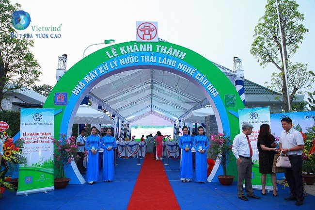 to-chuc-le-khanh-thanh-nha-may-cau-nga-vietwind-event-11