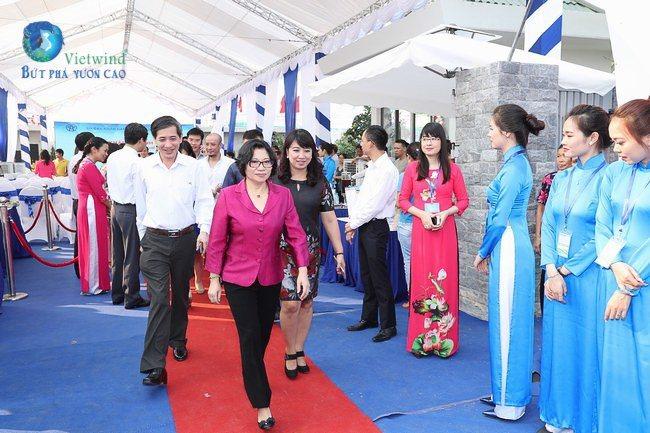 to-chuc-le-khanh-thanh-nha-may-cau-nga-vietwind-event-13