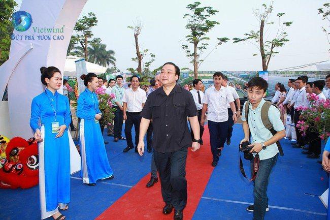 to-chuc-le-khanh-thanh-nha-may-cau-nga-vietwind-event-14