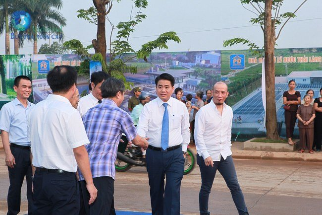 to-chuc-le-khanh-thanh-nha-may-cau-nga-vietwind-event-15